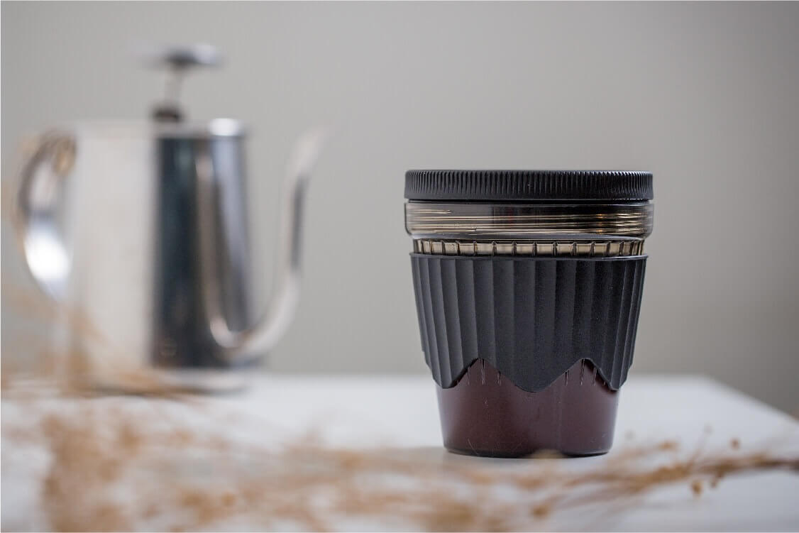 iDrip手沖精品隨享杯