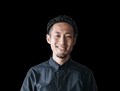 Tetsu Kasuya