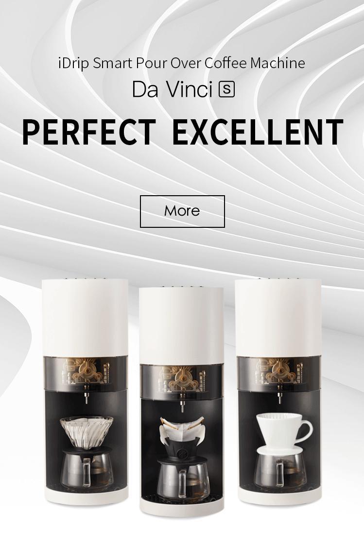 [英首頁大BN]完美重現世界咖啡冠軍手藝