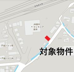 277袋井市高尾 420万円