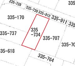 87葵区与一 580万円 25.63坪