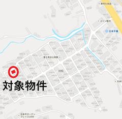 113 清水区村松 998万円 36.85坪