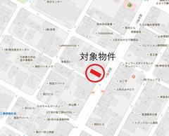 129葵区駒形 1,230万円 19.99坪