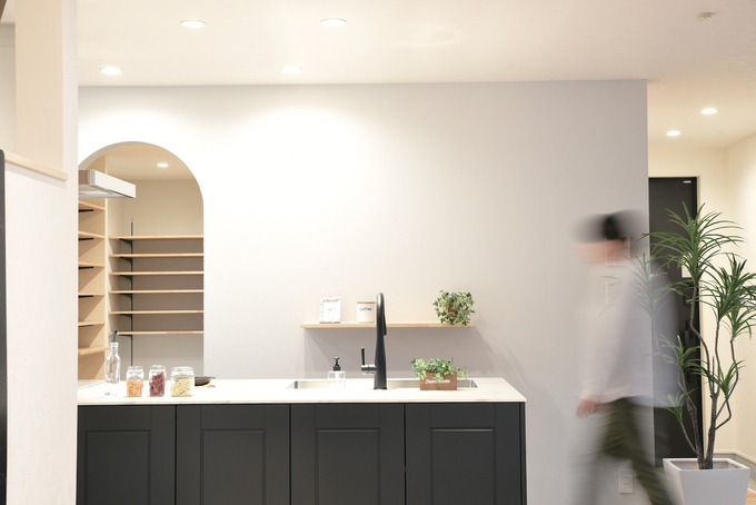 HOUSE PLAN(R+house沼津・伊東)【高性能と低コストを両立させるルール】