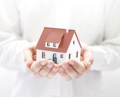 【無料】元ハウスメーカー支店長による、土地・資金・家づくり相談会