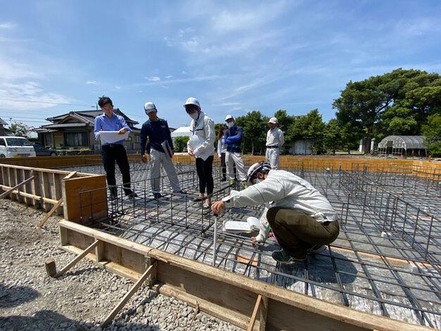 KureKen 榑林建設【「7つの標準施工」で安全や快適に関わる部分は迷わなくていい! 70年後も「『クレケン』で建ててよかった」が続く家づくり】