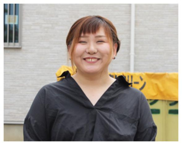 Um House(マル祐戸田建築)【宮崎】女性目線の提案で、働くママの暮らしを応援!