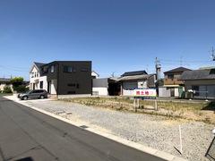 遠鉄ホーム【浜松市東区和田町】現地写真
