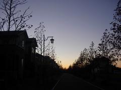 遠鉄ホーム【袋井市可睡の杜】落ち着いた、静かな雰囲気が心地良い。