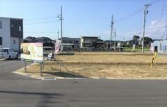 遠鉄ホーム【掛川下垂木・家代】No.4-3 現地写真