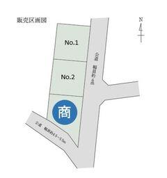 浜松市南区三島町(三島楊子公園南)