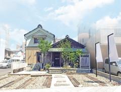 【豊田市】お家の出張相談会 in ママトコのイメージ