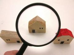 失敗しない家づくりの進め方とパートナーの選び方のイメージ