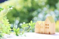【無料】自然素材の家づくり相談会のイメージ