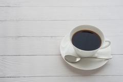 10/30(水)イエタテ住まい喫茶【要予約】のイメージ