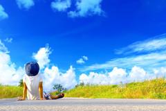 夏休みに1歩家づくりを進めよう☆無料個別相談会のイメージ