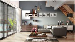 【無料】「工務店・ハウスメーカー」住宅会社比較検討!個別相談会のイメージ