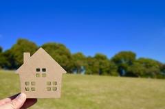 土地探しから始める家づくり相談会のイメージ