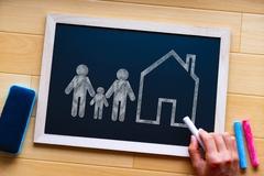 2020年♪今年こそ家を建てよう!こだわりの家づくり無料個別相談会のイメージ