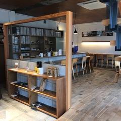 【金曜限定】コーヒーとスイーツ付き!おしゃれ喫茶店で出張相談会♪のイメージ