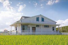 CLASSICA HOME/クラシカホーム