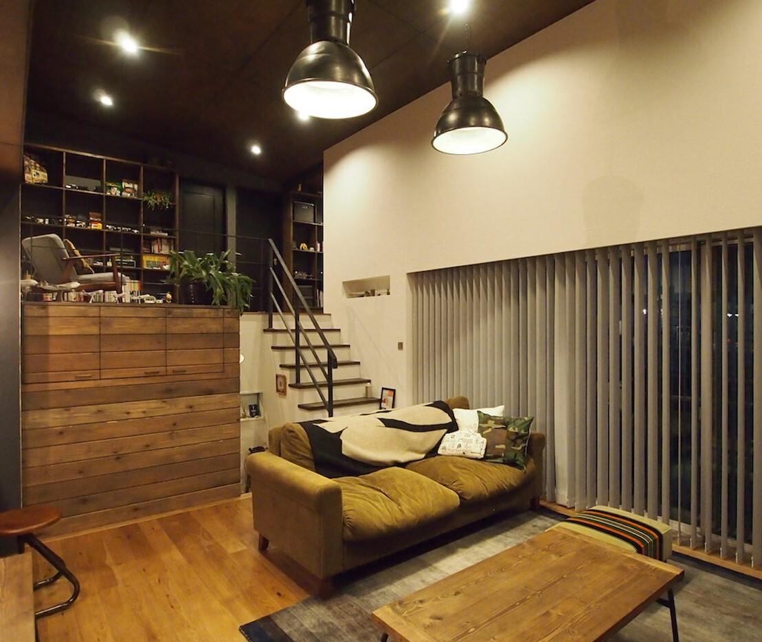 CLASSICA HOME/クラシカホームのイメージ