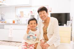 【静岡】二世帯仲良く暮らす住宅相談会