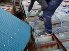 【浜松】屋根のリフォーム相談会