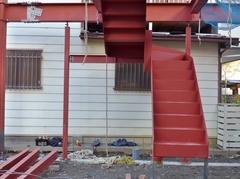 【浜松】木造住宅VS鉄骨住宅 どっちがいいの?相談会
