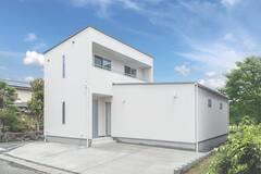 【静岡市清水区】理想の住まいをイメージできる等身大のモデルハウスがOPEN!