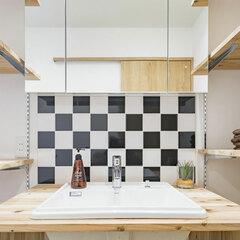 「自由な間取り、自由なデザイン」こだわりの自然素材で建てるフルオーダーハウス WOOD LIFE style の家づくり
