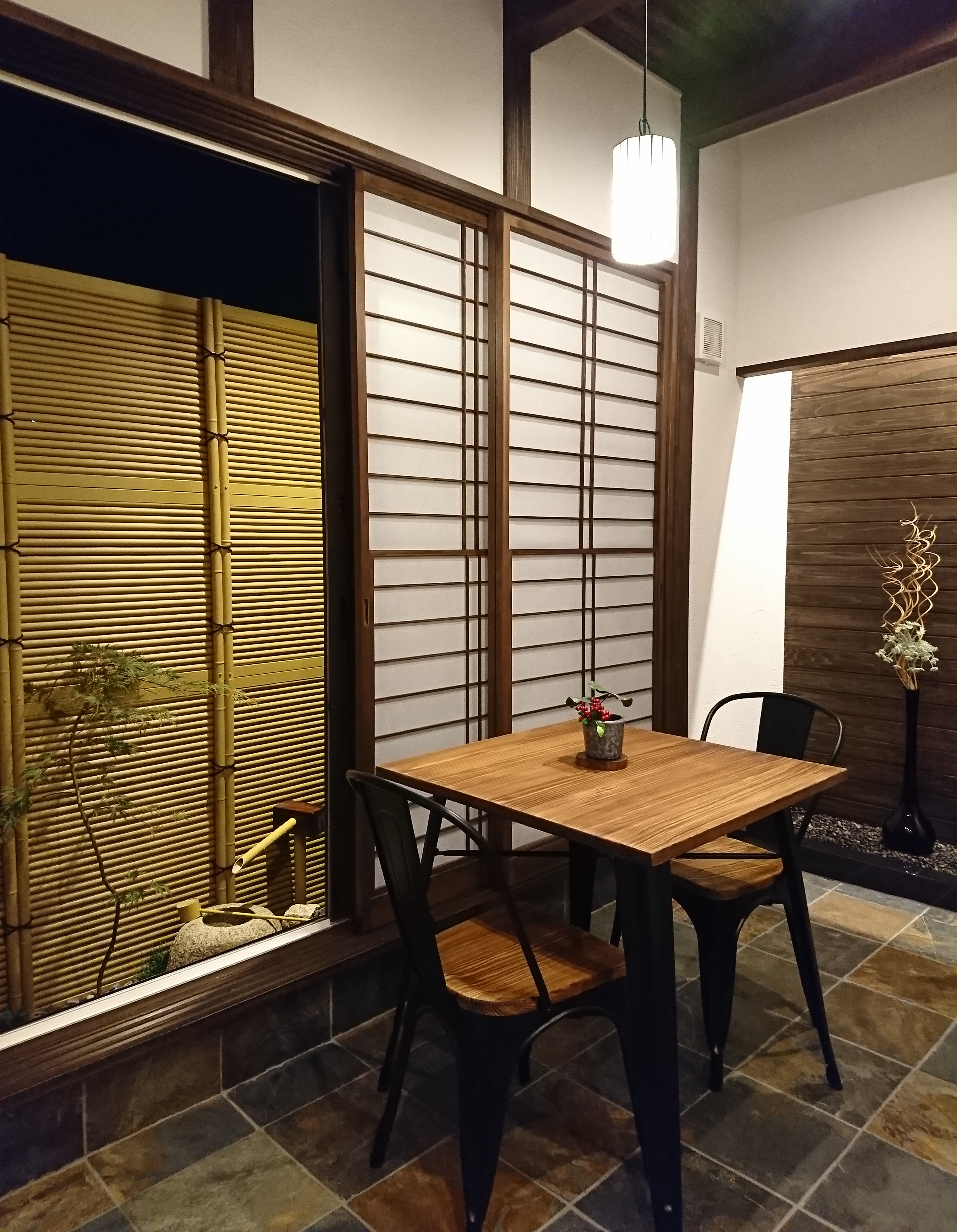 和モダン モデルハウス「どこか懐かしくて 新しい家」公開中