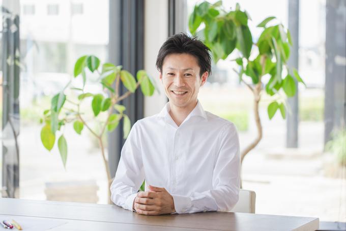 子育て安心住宅&デザインラボ【武田輝】一緒に幸せなお家づくりをしましょう。