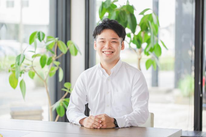 子育て安心住宅&デザインラボ【鈴木伸雄】笑顔の絶えないお家づくりを精一杯お手伝いさせていただきます。