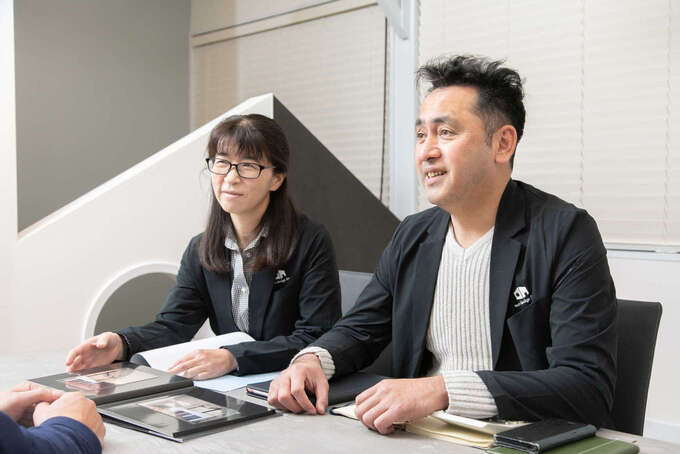 tact design firm【プランニング(基本設計) ※無料】