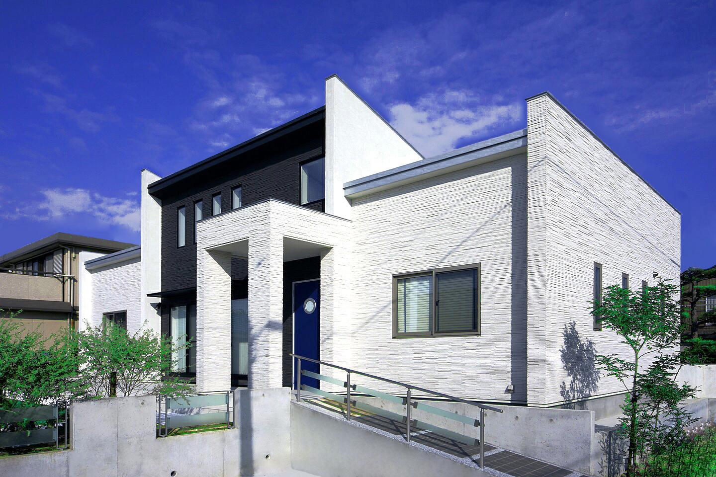 【illi-to design 鳥居建設21】★illi-to design の家づくり相談会開催★