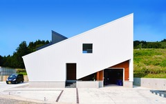 建築家と建てる家が気になる方必見! R+house 家づくり相談会@高浜市