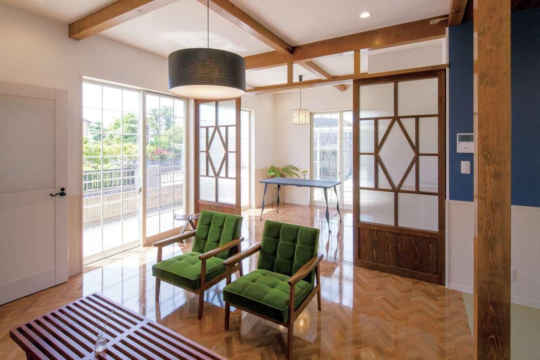 求めやすい価格のデザイナーズ住宅を7月に公開!