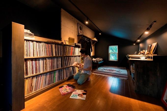 ブルースホーム伊豆 (吉村工務店)のイメージ