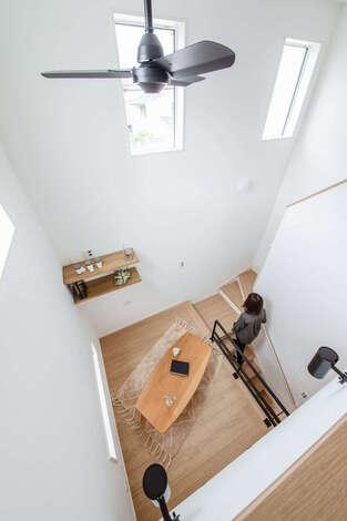 子育て安心住宅&デザインラボ【耐震等級の最高ランクと、北海道並みの断熱性能を誇るハイスペックな家づくり】