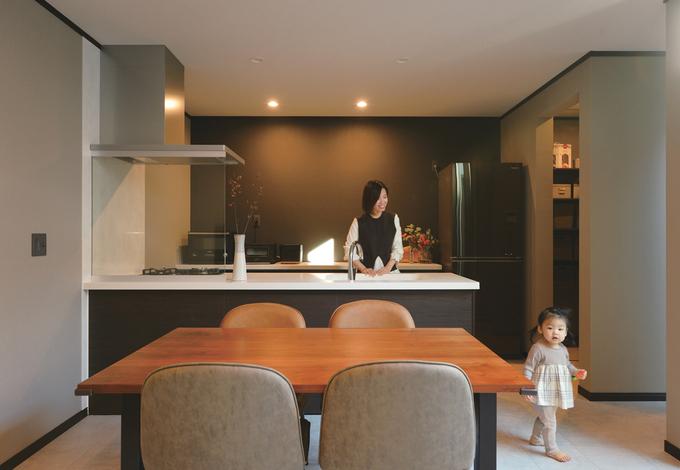 Um House(マル祐戸田建築)【資金計画を1円もオーバーしないで、憧れのデザイン住宅が叶う】