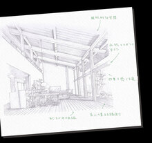 あめみや工務店【プランニング&土地探し】