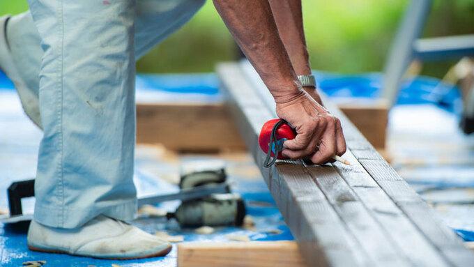 巧光建設【各部門のプロがチームで臨む家づくりで、満足度を高める】
