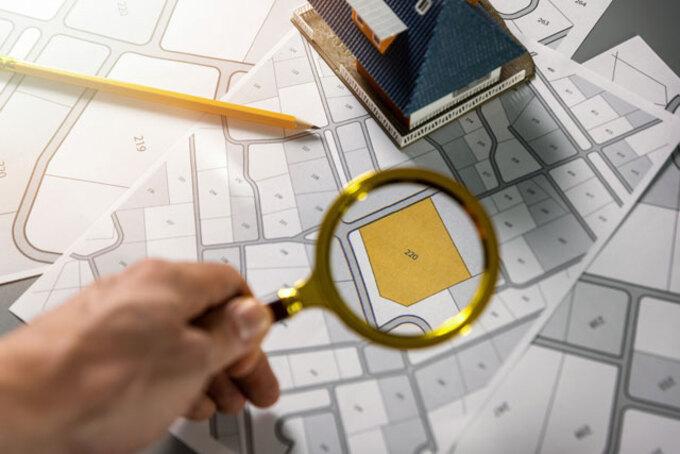 ナカゴミ建設【土地探しからトータルに提案】