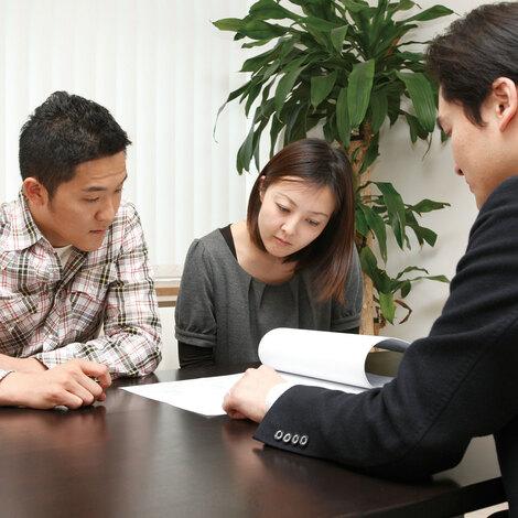 遠鉄ホーム【見積もり・資金計画】