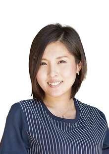 住宅アドバイザー 村木 綾子さん