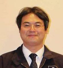 住宅プロデューサー 石岡 宙さん