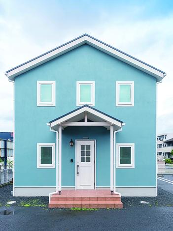 suzukuri 沼津店【耐震性・断熱性は最高等級! 100年保証と24時間365日対応の専用コールセンターで、建てたあとも安心が続く】