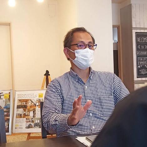 """suzukuri 浜松店【資金計画で""""自分たちらしい家づくり""""を固める】"""