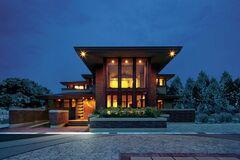 オーガニックハウス FSM静岡中央(明工建設)